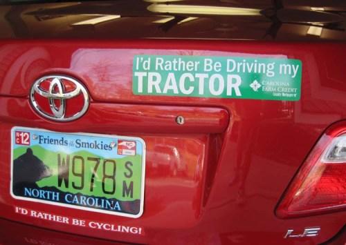 bumper sticker.1