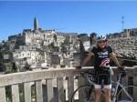 City of Matera